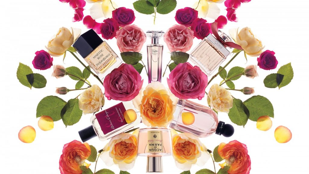 perfume-225-d111613_horiz